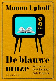 Cover_De_Blauwe_Muze