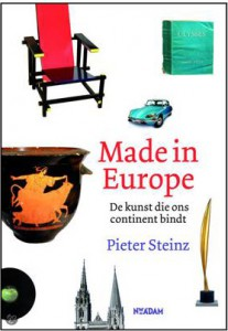 Made_in_Europe_cover2b
