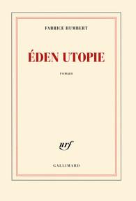 Eden Utopie_cover