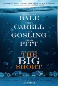 Affiche_The_Big_Short_Iarge