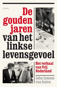 cover-de-gouden-jaren-vh-linkse-levensgevoel